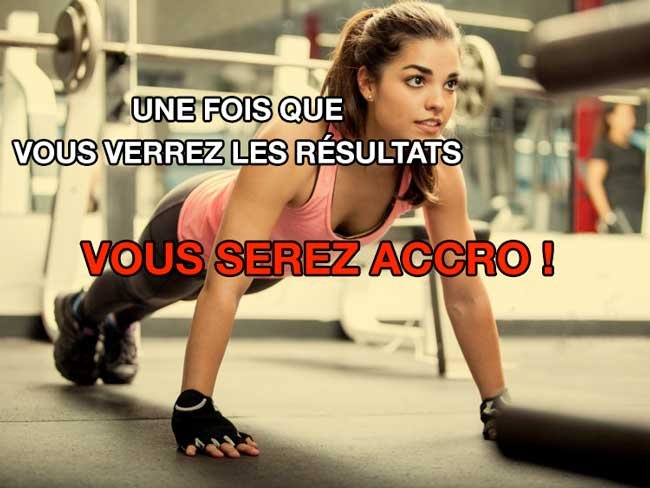 Citation Fitness